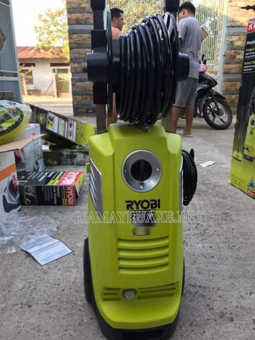 may-rua-xe-ryobi-2000W
