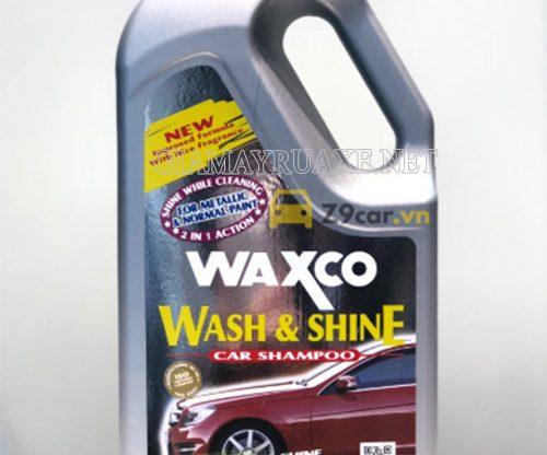nuoc-rua-xe-waxco