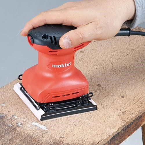 máy đánh giấy nhám được sử dụng chủ yếu tại các sưởng gỗ