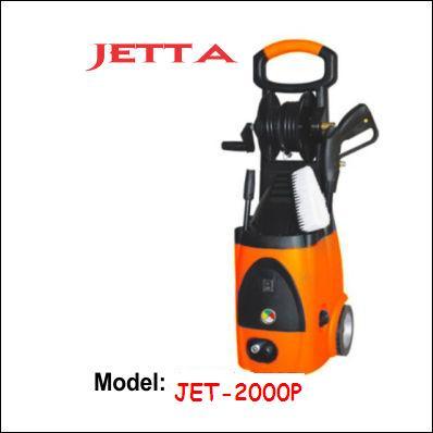 Máy rửa xe gia đình Jetta