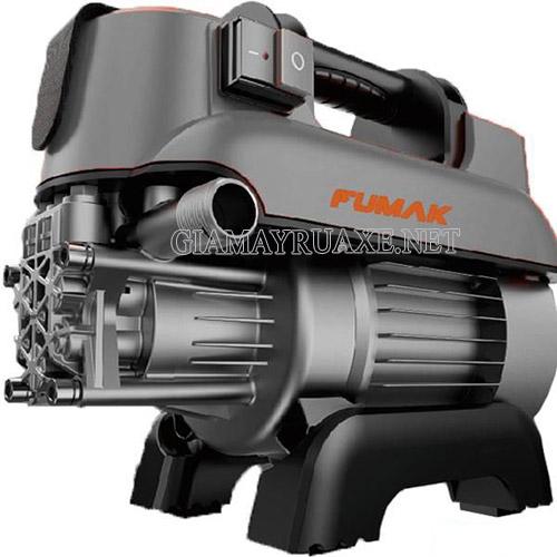 máy rửa xe Fumak F3000