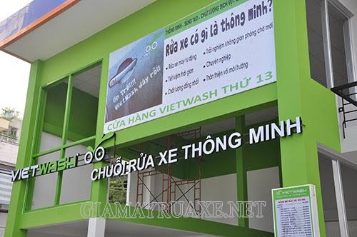 chuoi-rua-xe-thong-minh-vietwash-dang-tren-da-phat-trien