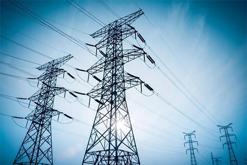 Dòng điện có tác dụng gì