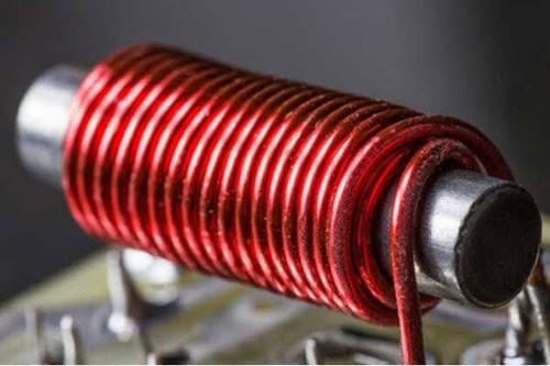 Cách lam tăng lực từ của nam châm điện