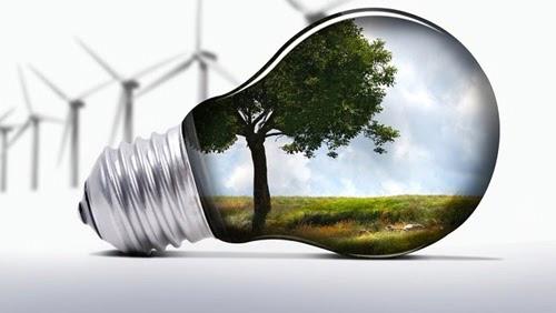 Điện năng tiêu thu là gì