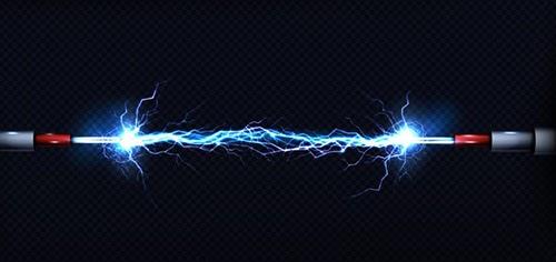 chất nào dẫn điện tốt nhất