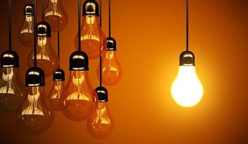Công suất điện là gì