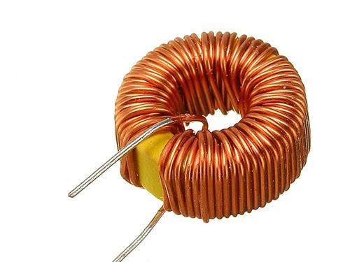 mạch điện là gì