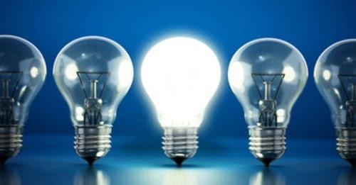 Điện năng là gì, công thức tính điện năng tiêu thu