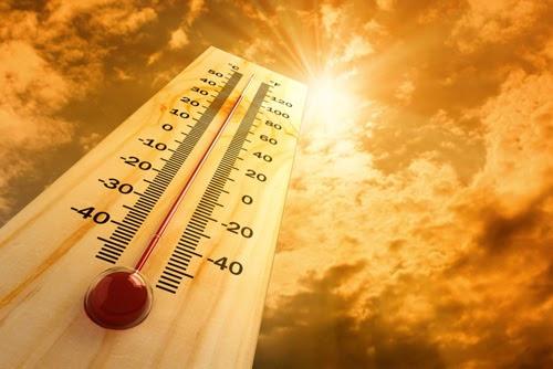 Mối quan hệ giữa nhiệt năng và nhiệt độ