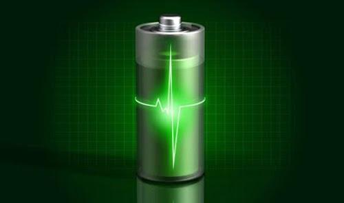 Nguồn điện là gì, tác dụng của nguồn điện