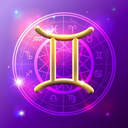 12 cung hoàng đạo ký hiệu