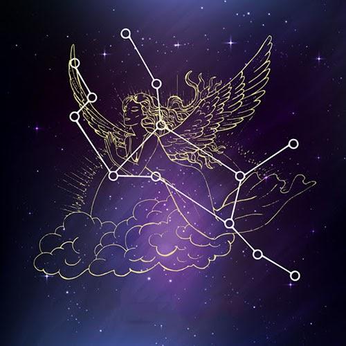 ý nghĩa biểu tượng 12 cung hoàng đạo