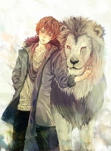 Nam cung sư tử có tính cách như thế nào