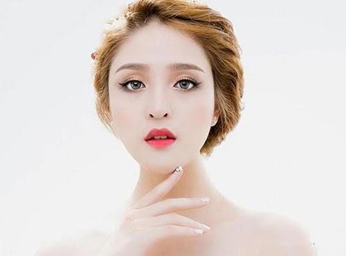 cung hoàng đạo có đôi môi đẹp nhất