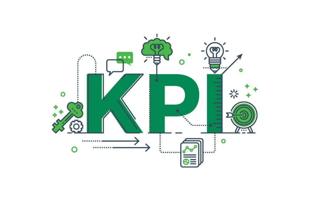KPI là gì trong kinh doanh