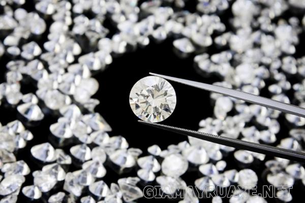 1 carat sapphire giá bao nhiêu?