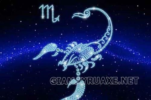 Biểu tượng 12 cung hoàng đạo