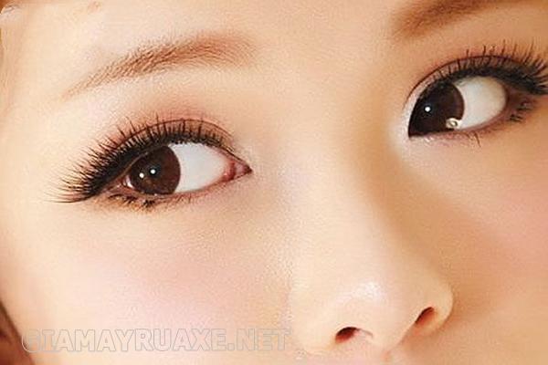 cung hoàng đạo nào có đôi mắt đẹp nhất