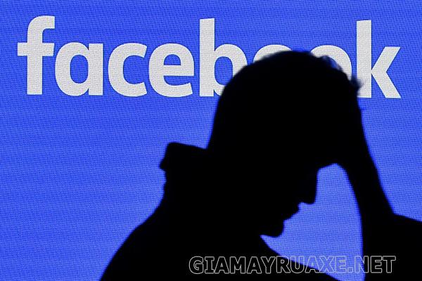 cách bật chế độ ẩn danh trên facebook