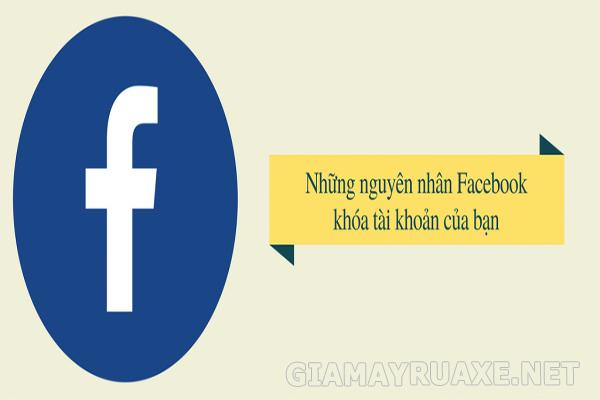 cách lấy lại mật khẩu facebook khi mất số điện thoại và email