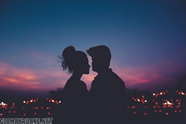 tin nhắn chia tay vì yêu xa