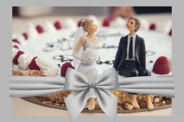 STT kỷ niệm ngày cưới