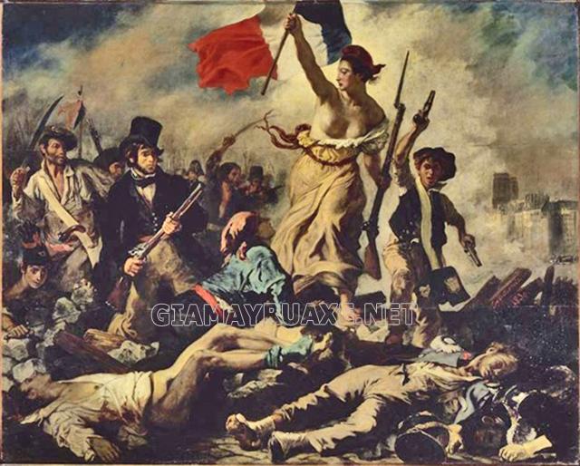 vì sao nói công xã paris là nhà nước kiểu mới